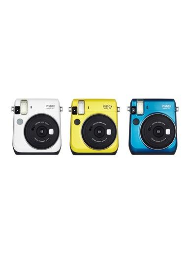 Instax Mini 70 Fotoğraf Makinesi-Fujifilm